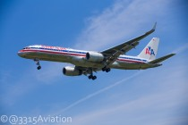 American 55 diverts to BGR for fuel en route from Manchester to O'Hare.