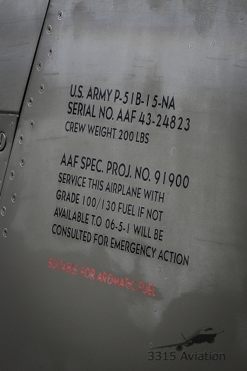 BJ4A8841